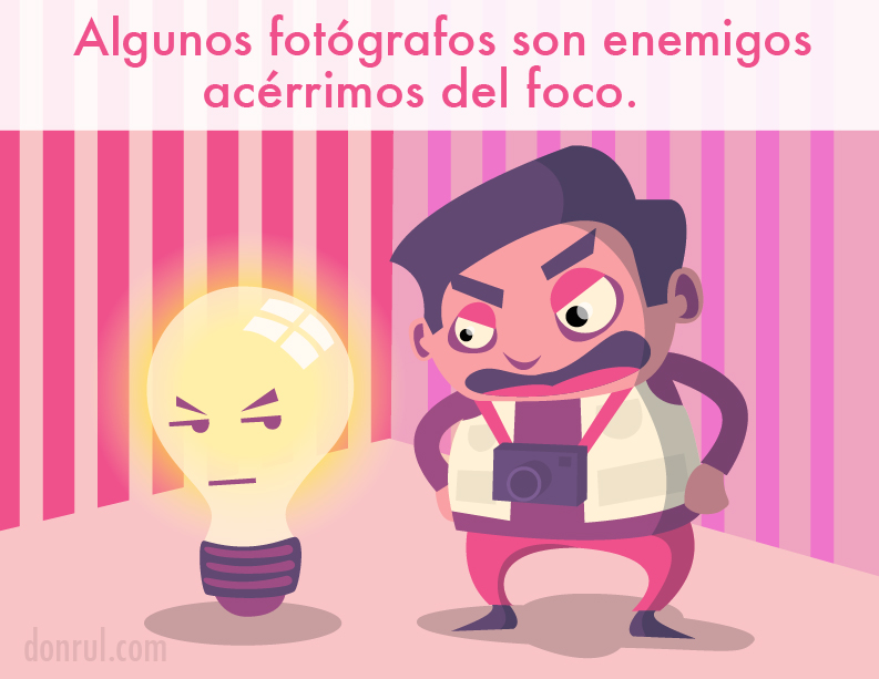 FotografosFoco