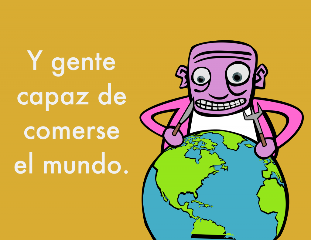 ComerMundo02