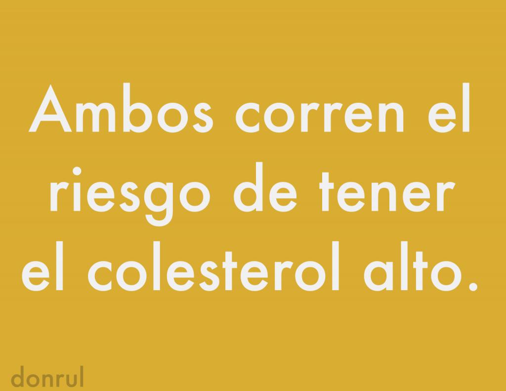 ComerMundo03