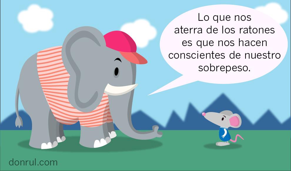 ElefanteRatón02