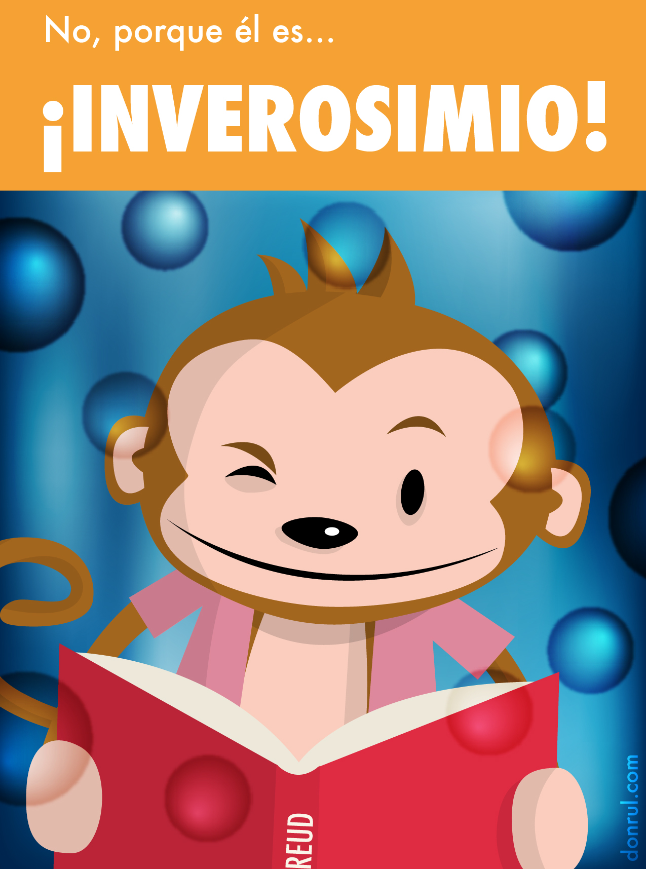 Inverosimio-02