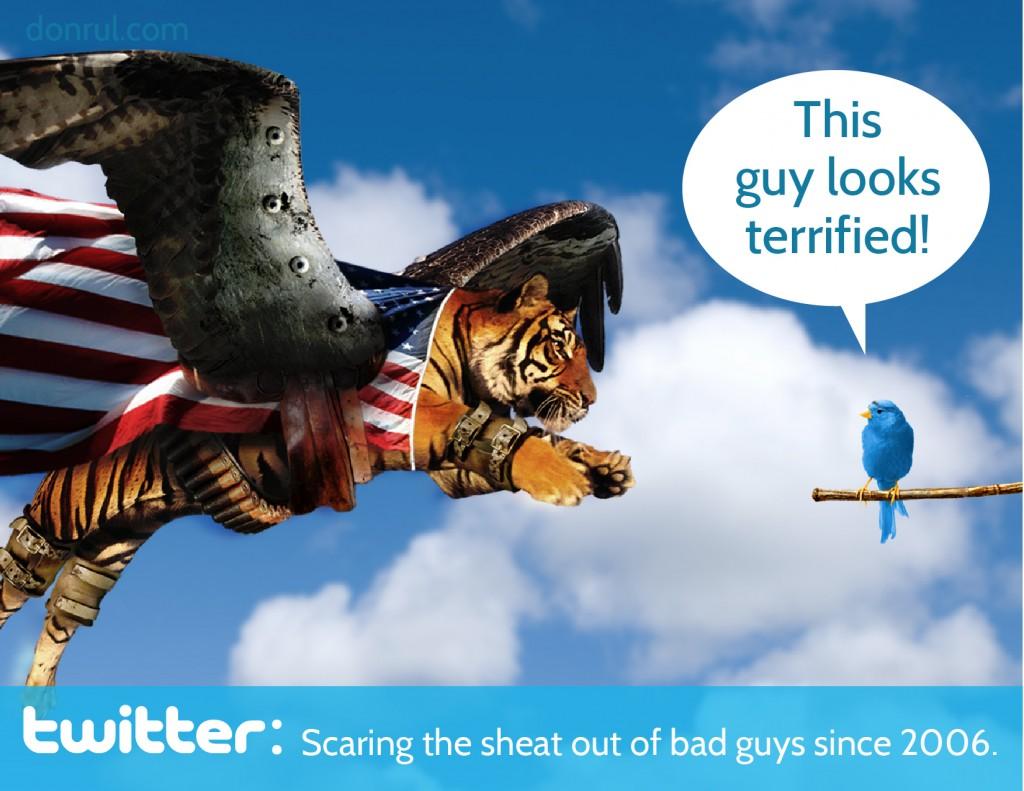 FlyingTigerTwitterEng