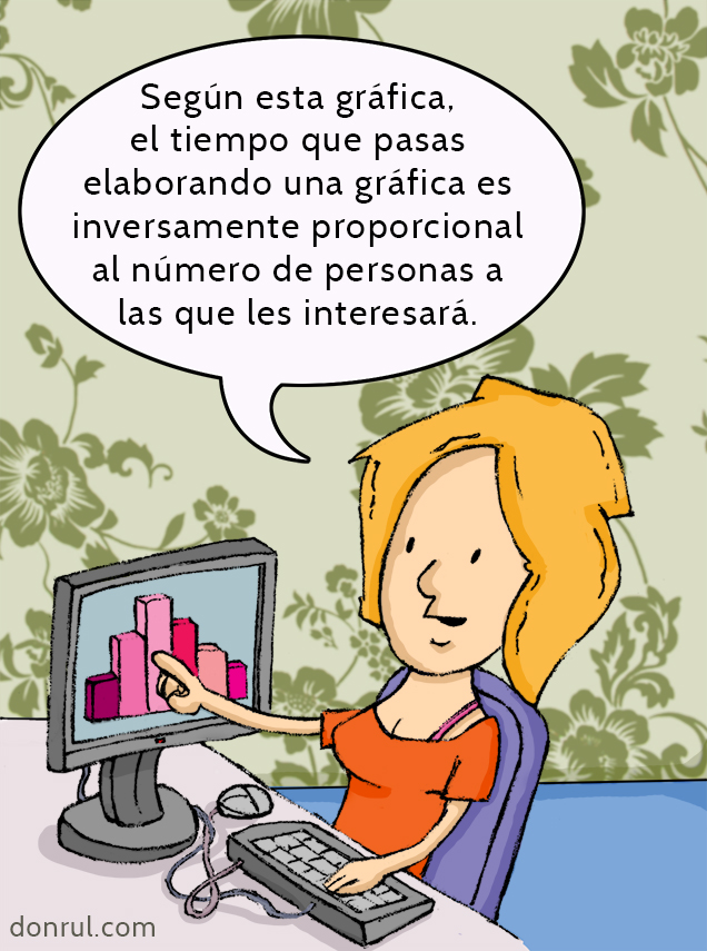 GirlComputer