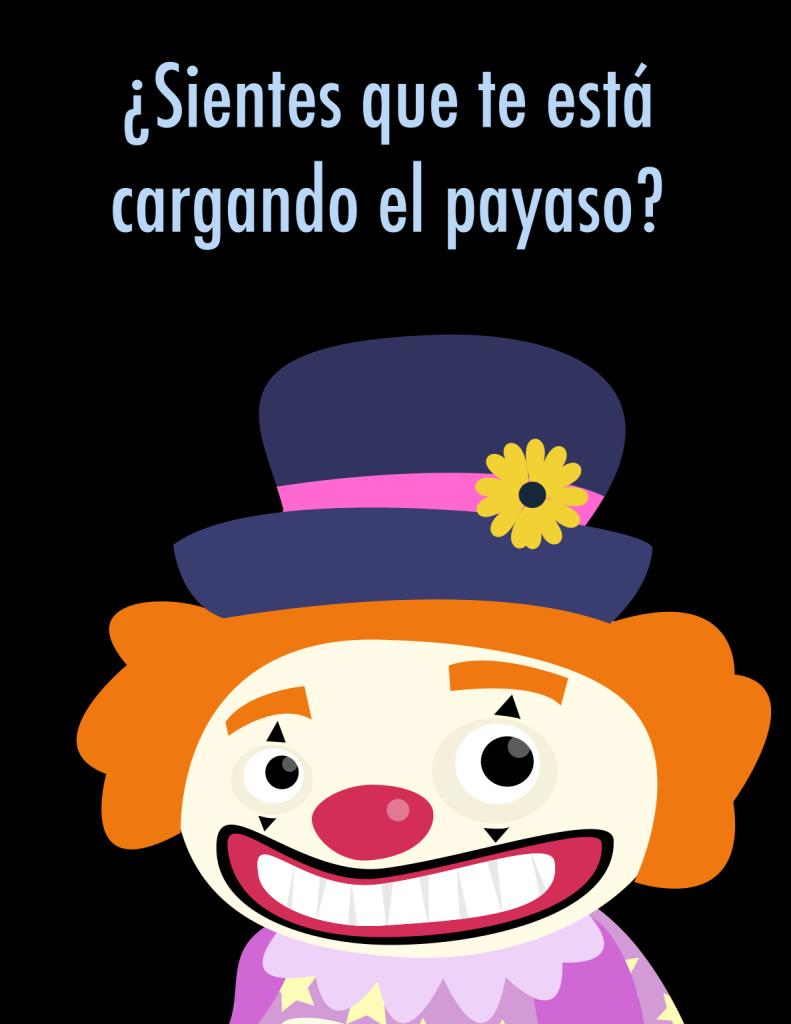 CargarPayaso01