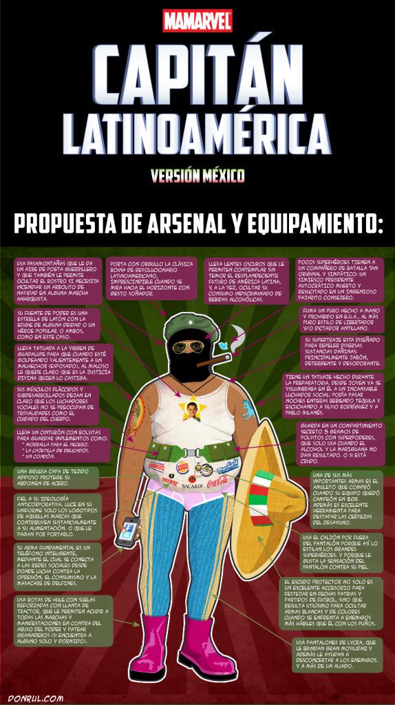 CapitánLatinoamerica02-01