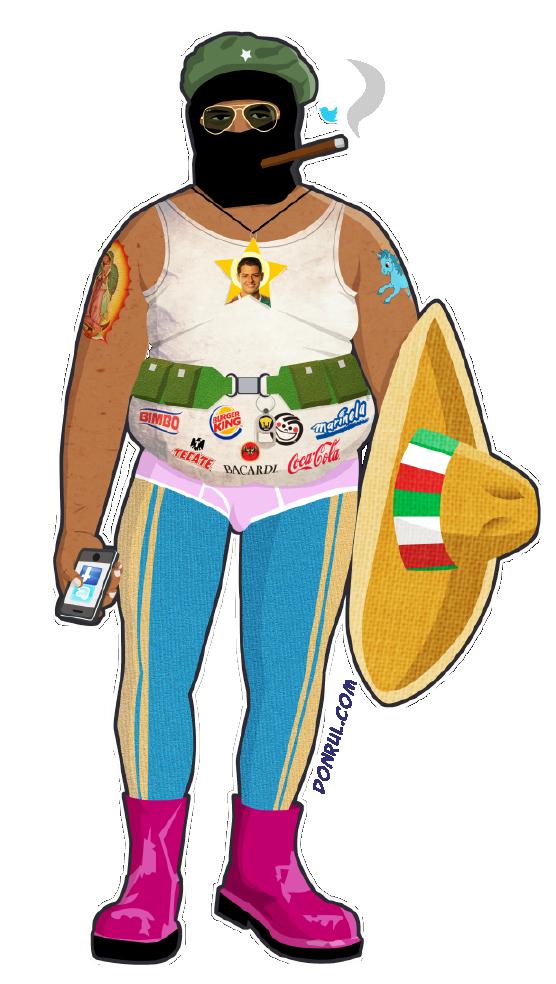 CapitánLatinoamericaFinal-02
