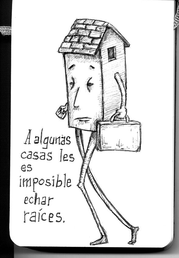 Casas02