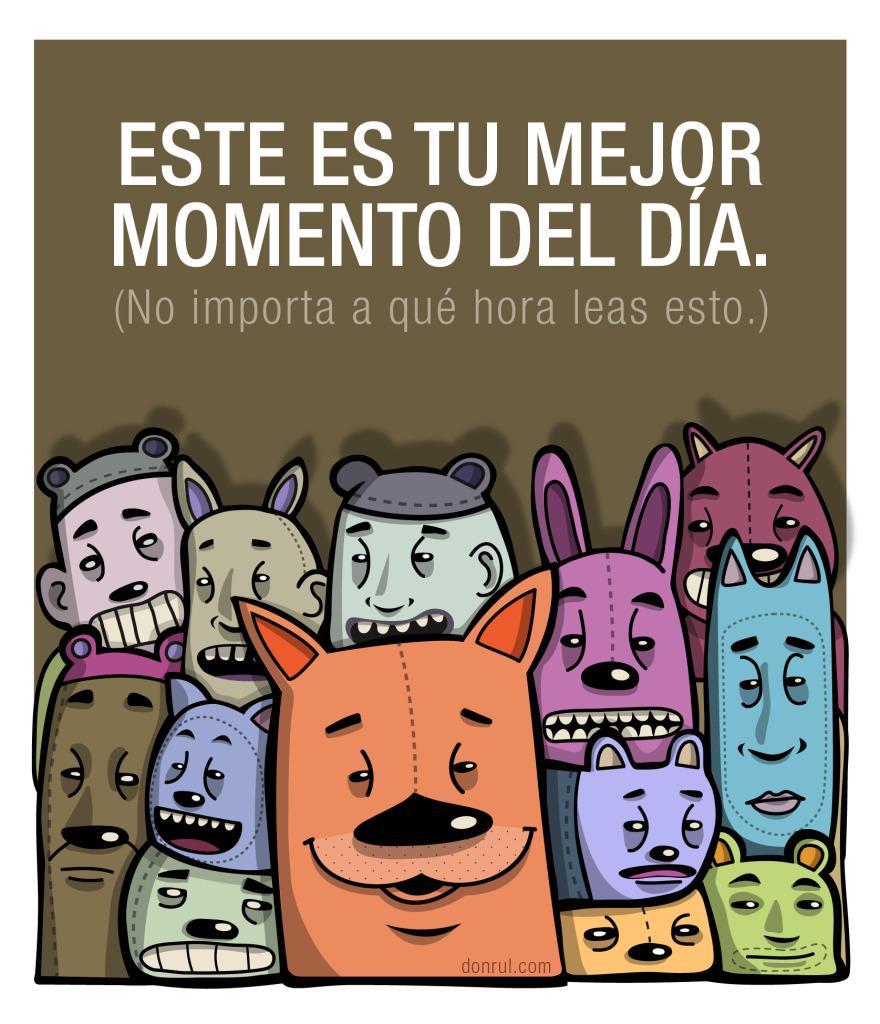 MejorMomento17-01