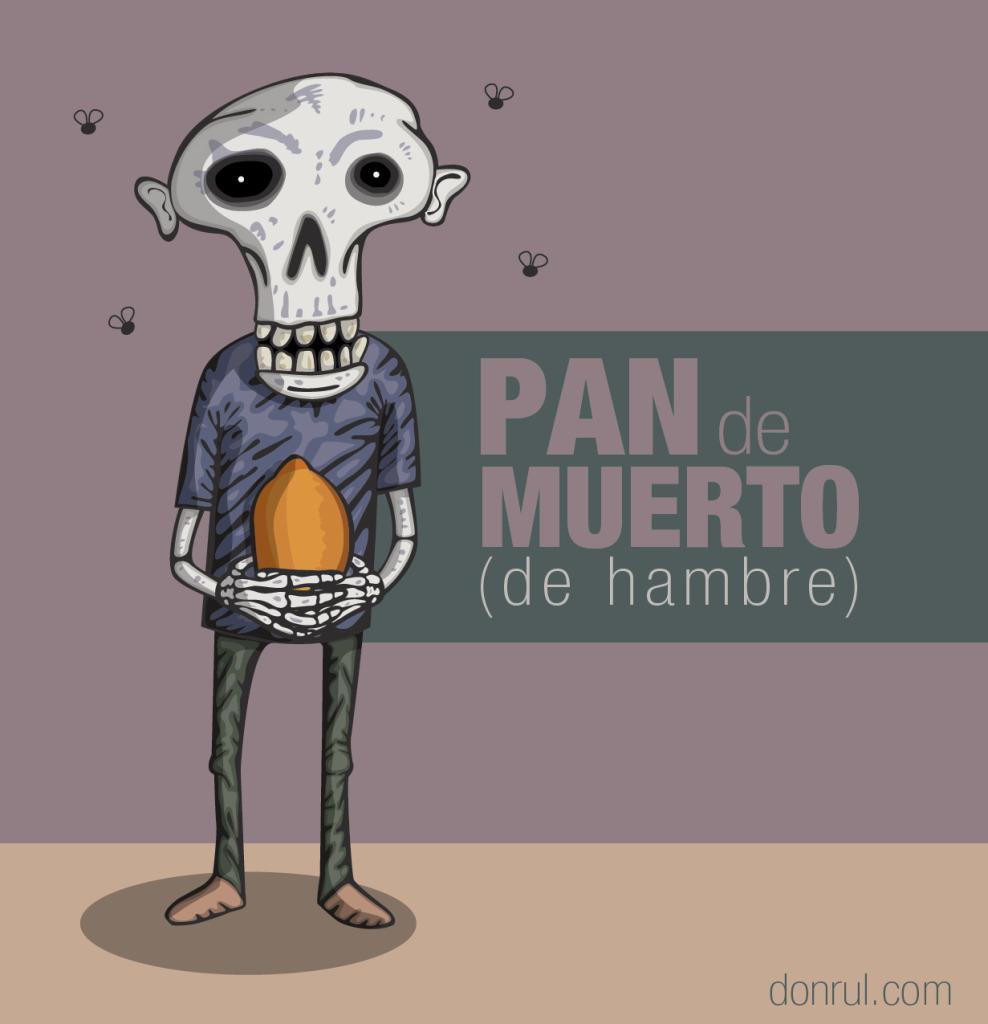 PanMuerto-01