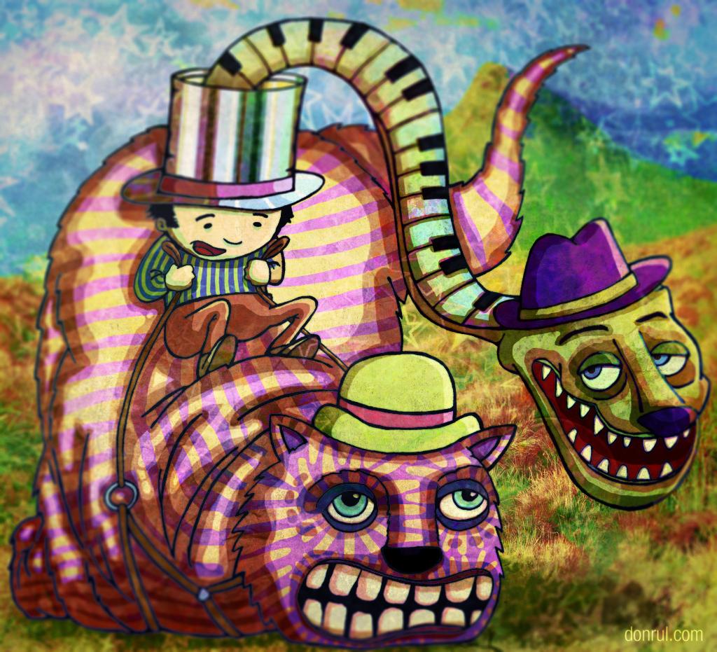 SombrerosFinal