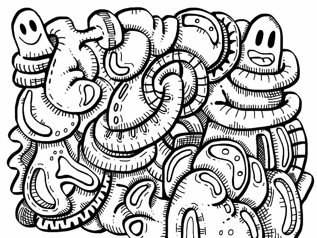 CaricaturasScan