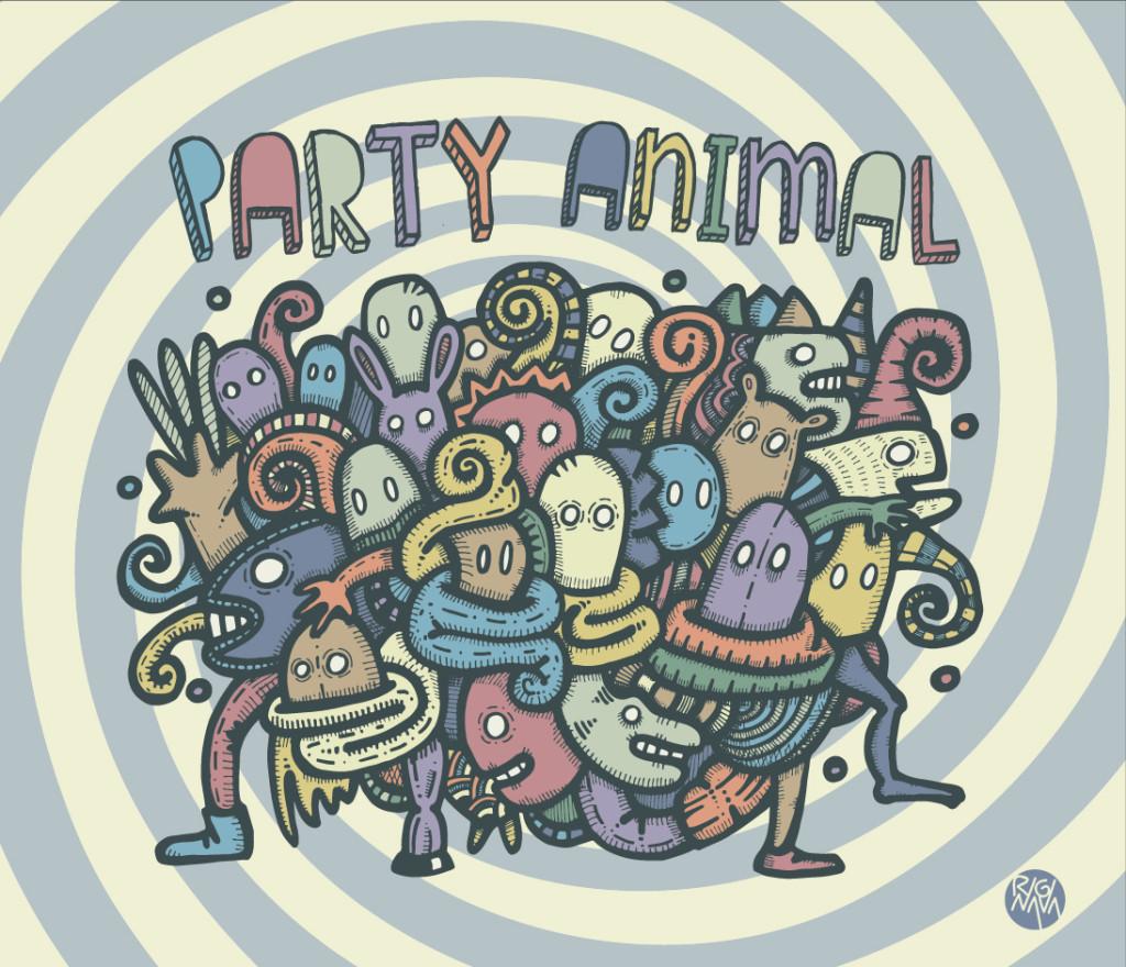 PartyAnimal04